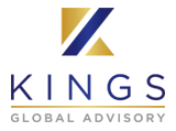 Kings Global Advisory